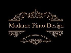 Madame Pinto Design